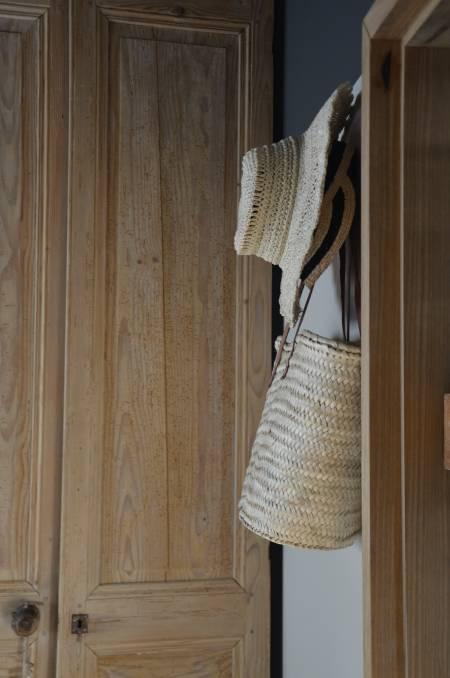 Cabinet d\'architecte pour décoration intérieure ambiance ...