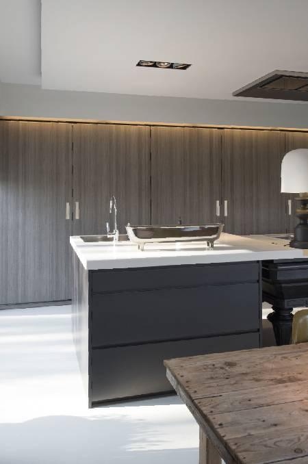 architecture d 39 interieure et d coration de maison d. Black Bedroom Furniture Sets. Home Design Ideas