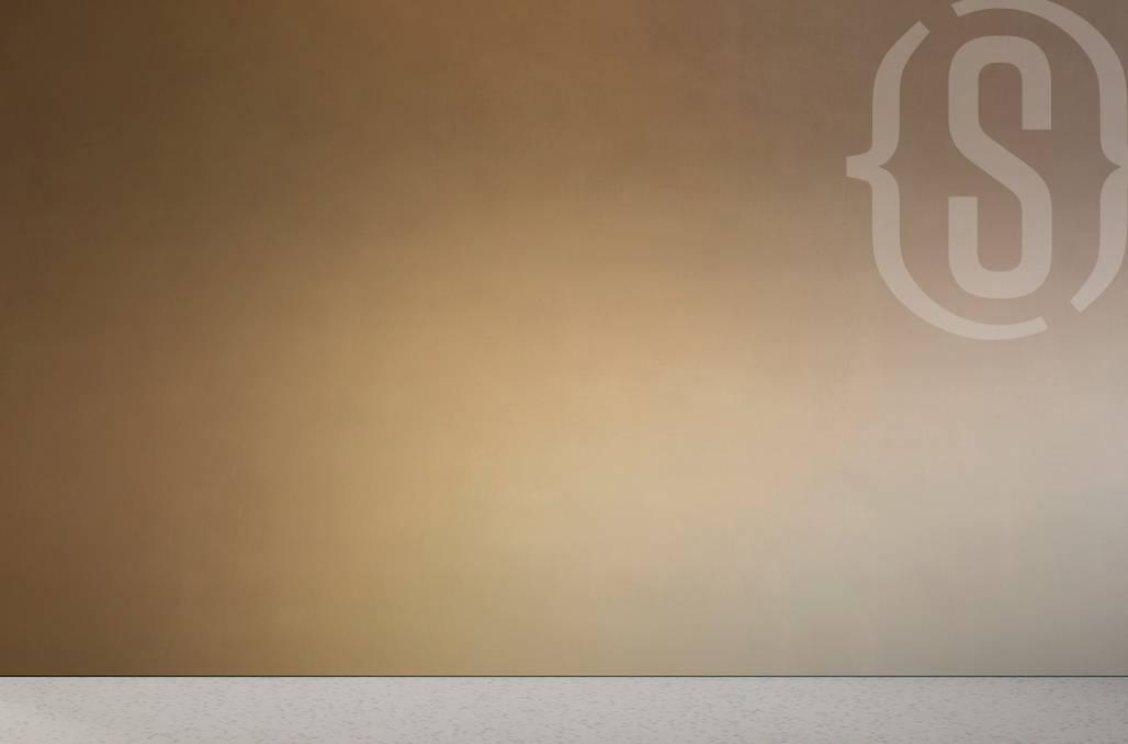 coutume studio d corateur d 39 int rieur bordeaux. Black Bedroom Furniture Sets. Home Design Ideas