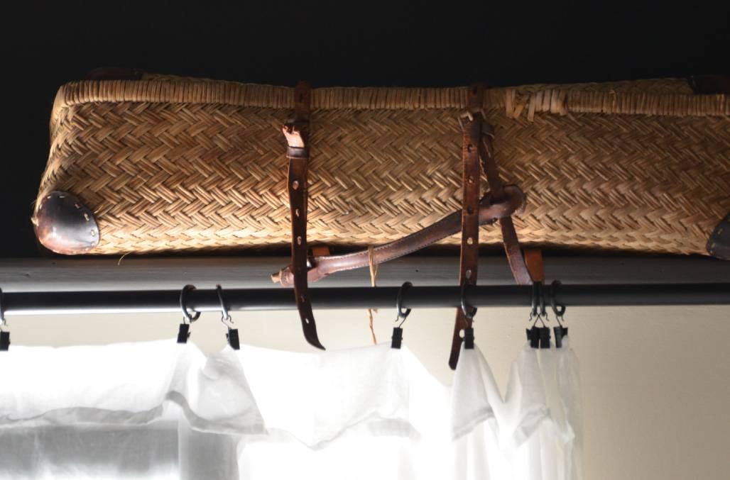 architecte d 39 int rieur r put bordeaux gironde d coration agencement d 39 int rieur bordeaux. Black Bedroom Furniture Sets. Home Design Ideas